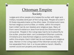The Ottoman Safavid and Mughal Empires ppt video online