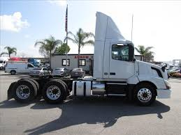 Used 2013 VOLVO VNL300 Roll-Off Truck For Sale | #556434 Used 2015 Lvo Vnl780 Tandem Axle Sleeper For Sale In 2013 Freightliner Scadia 2014 Scadevo Mack Cxu613 Dump Truck 103797 19m Mounted Cherry Picker Platform Black Cherry 2016 389 Peterbilt Owner Operator Top Of The Line Used Rolloff Truck For Sale 557475 New 2018 Ram 2500 Sale Near Pladelphia Pa Hill Nj Index Wpcoentuploads201608 1972 Blackcherry 4x4 K 5 Blazer Youtube