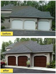 88 best Clopay Garage Doors images on Pinterest