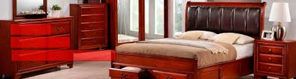 Right Bedroom Only At Furniture Elegance