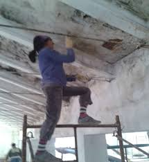 Scrape Popcorn Ceiling With Shop Vac by To Remove Popcorn Ceiling
