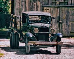 The World's Best Photos Of 1920s And Truck - Flickr Hive Mind Antiquescom Classifieds Antiques Colctibles For Sale 1920 Ford Model T Touring Pick Up Truck Bus The New Six Figure Super Duty Limited Line From Cylinder In Stock Photos V8 Pickup Card From User Imkakvse In Yandexcollections 1954 Hot Rod Network Trucks Wallpapers 57 Images Vintage Of Cacola Delivery Between The 1966 Image Fdf150svtraptor Dirt Bigjpg The Crew Wiki Fandom A Precious Stone Kelderman 1929 Ford Mod A1 Ford 1920s Trucks Pinterest And