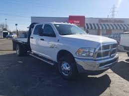 100 Dually Truck For Sale S On CommercialTradercom