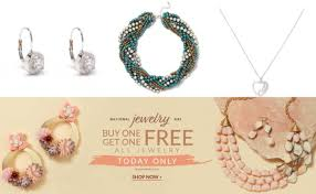 BOGO Charming Charlie - All Reg. Priced Jewelry And Watches ... Charming Charlie Printable Coupons 96 Images In Collection Bogo Jewelry Sale Prices Start At 299 Its Finally Football Season We Want Charm Club Mingcharliecom Nicks Sticks Discount Code Buildabear Dtown Disney Paisley Grace Coupon Competitors Revenue And Employees Owler By Mz Sony Vaio Coupons E Series Do You Shop With Groupon Apple Moms The Hudson Up To 50 Off Store Closing New Disney Is Just