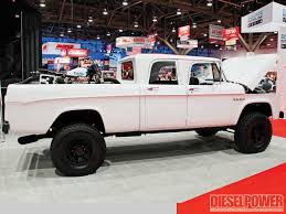 Sema Truck Icon – Free Icons Icon Dodge Power Wagon Crew Cab Hicsumption The List Can You Sell Back Your Chrysler Or Ram 1965 D200 Diesel Magazine Off Road Classifieds 2015 1500 Laramie Ecodiesel 4x4 Icon Hemi Vehicles Pinterest New School Preps Oneoff Pickup For Sema 15 Ram 25 Vehicle Dynamics 2012 Sema Auto Show Motor Trend This Customized 69 Chevy Blazer From The Mad Geniuses At Ford Truck With A Powertrain Engineswapdepotcom Buy Reformer Gear Png Web Icons