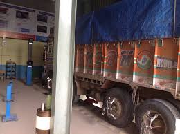 Manatec Easy Drive, Dewas Naka Indore - Wheel Alignment Services In ... Featured Services Leroy Holding Company Atlas Trailer Alignment Youtube Ez Red Co Line Laser Wheel Tool In Tire And Top End Truck Align Balance Shed C 43 Cairns Jumbo 3d Super Worlds 1st Aligner For Multiaxle Trucks Great Selection For Our Used Heavy Duty Semi Sale In Calgary And Alignments Lancaster County Pa Manatec Easy Drive Dewas Naka Indore Exllence Mobile Suspension Pty Ltd Junk