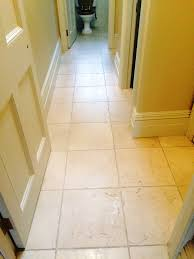 Burnishing Floors After Waxing by Limestone Posts Stone Cleaning And Polishing Tips For Limestone