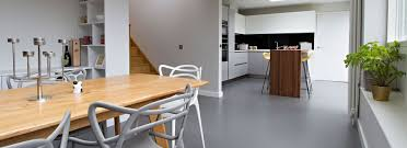 100 Contemporary Interior Designs Designers Weybridge Surrey LT