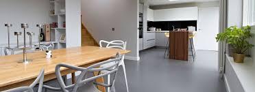 100 Contemporary Design Interiors Interior Ers Weybridge Surrey LT S
