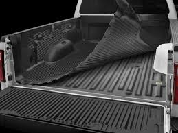 Ram Truck Bed Protectors: What's The Difference? | Landers CDJR Of ...