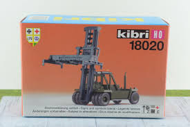Kibri 18020 Container GRABBER Military Green Building Kit 1 87 HO ... Iermountain Lift Home Facebook Hospitals Focus On Reducing Radiation Dose Axis Imaging News Bank Of Utah Abc Directory 2015 Marla Higdon Service Writer Welch Equipment Company Linkedin Truck Best Image Kusaboshicom Rimports Customer Testimonial Kec The Rock 2010 Issue No 2 Eagle Roofing Products Where Youre More Than Just A Freight Forwarders In American Fork Storage Inland Port Feasibility Analysis