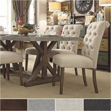 Dining Table Chair Covers Metal And Wood Chairs Awesome Best Furniture Leg