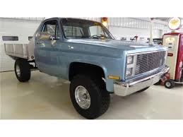 1985 Chevrolet Silverado For Sale | ClassicCars.com | CC-1050095 Mobile Food Mania Columbus Adventures Ricart Ford Is A Groveport Dealer And New Car Used Chevy Colorado For Sale Ohio 2019 20 Top Car Models 1992 Chevrolet Ck 1500 Series Stepside Silverado Stock 111058 For Taco Trucks In Where To Find Great Authentic Mexican Used Cars Oh Jersey Motors 1955 Pickup F100 L16713 Sale Near Arts Fest Burlesque Among List Of Things To Do This 1949 Dodge B50 102454 Detailing Auto Ram Lease Finance Offers Near 1985 Classiccarscom Cc1050095
