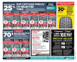 Sears Canada Tile Saw canadian tire weekly flyer weekly birthday sale continues