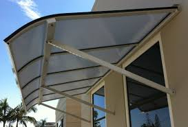 Gold Coast Polycarbonate Awnings At All Season Awnings Awning Awnings Brisbane U Carbolite Sydney Outdoor Bunnings Domus Window Lumina And Barrel Vault Eco Canter Lever Louvers Cantilever External And Melbourne Lifestyle Blinds Modern By Apollo In Retractable Door White With