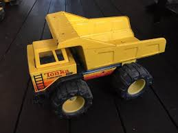 TONKA TRUCKS METAL 90s Vintage Toys Dump Truck - $26.00 | PicClick Find More Large Metal Tonka Dump Truck For Sale At Up To 90 Off Classic Steel Mighty Backhoe Cstruction Toy Northern Tool Lot Of 3 Toys Nylint Chevy Tonka Bull Dozer Vintage 1970s Mighty Diesel Yellow Estate Big W Reserved Meghan Vintage Green Haul Trucks 1999 Awesome Collection From Trucks Metal 90s 2600 Pclick Pressed Toys Dump Truck