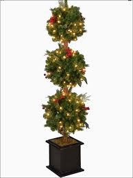 6ft Artificial Christmas Tree Bq by Christmas Champagne Christmas Tree Inspirational 11 Best