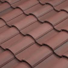 entegra roof tile clay roof tile with black antique