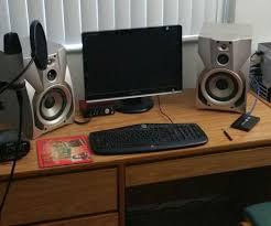 Full Size Of Deskhome Studio Music Ideas Beautiful Small Desk Recording Cms Help Pne