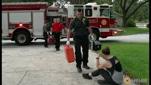 Why Fire Engines And Firefighters Respond To Medical Calls - YouTube Fileford Thames Trader Fire Truck 15625429070jpg Wikimedia Commons 1960 40 Fire Truck Fir Flickr Ford Cserie Wikipedia File1965 508e 59608621jpg Indian Creek Vfd Page Are Engines Universally Red Straight Dope Message Board Deep South Trucks Pinterest Trucks And Middletown Volunteer Company 7 Home Facebook Low Poly 3d Model Vr Ar Ready Cgtrader Mack Type 75 A 1942 For Sale Classic
