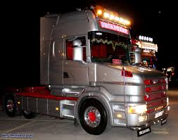 The World's Best Photos Of Night And Tcab - Flickr Hive Mind Mx16 Fyr Pflannery Great North West Truck Show 2016 Etih Flickr Truck And Trailer Show Peoria Illinois Midwest Western Star Trucks Home Prize Giving At The Great North West Convoy Of Trucks Leaving 17th July Wendy Tierney Accounts Manager Pennine Geotechnical Services Railway Wikipedia Lights At Night Northwest Truckshow 2015 A Photo On Flickriver