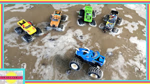HOT WHEELS MONSTER JAM, MONSTER TRUCK TOYS, MONSTER TRUCK TOYS, HOT ... Blaze And The Monster Machines Truck Toys With Blaze Monster Dome The End Hot Wheels Jam 2018 Poster Full Reveal Youtube Grave Digger Mayhem Superstore Giant Toy Delivery 2 Trucks Garbage Playset For Children Candy Jam Zombie Scooby Doo New For 2014 Learn Colors W Learn Numbers Kids Cars Cartoon Hot Wheels World Finals Xiii Encore 2012 30th Colors Educational Video In The Swimming Pool