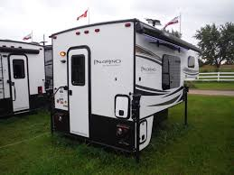 New And Used RV Truck Campers For Sale - RVHotline Canada RV Trader New And Used Rv Truck Campers For Sale Rvhotline Canada Trader Camper Rvs In York One Guys Slidein Project Truck Campers Business Camplite 86 Ultra Lweight Floorplan Livin Lite Trailers Tenttravel Popuptruck Sale 99 Ford F150 92 Jayco Pop Upbeyond Vintage Based From Oldtrailercom Slide On Lance Cave Home Eureka