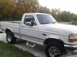 Lifted Short Beds - Ford F150 Forum - Community Of Ford Truck Fans
