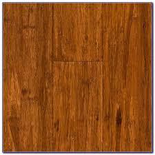 lumber liquidators bamboo flooring lawsuit flooring home