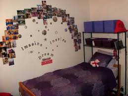 The Delightful Images Of Wall Decor For Dorm Rooms