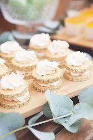 Wedding Dessert Table 28 12022015 Km