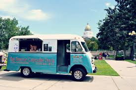 100 Denver Cupcake Truck Yum The Sweet Life Page 2