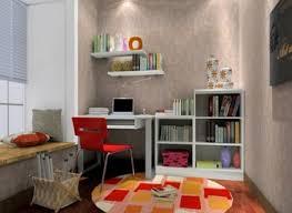 rooms unique kid study room design ideas homework room