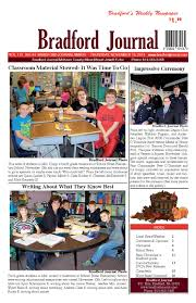 Dresser Rand Wellsville New York by Bradfordjournalcolorissue11 13 14r By Bradford Journal Issuu