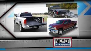 We Make Your Truck Work For You - Meyer Truck Equipment - YouTube Etipper Crysteel Dump Body Kaffenbarger Truck Equipment Co Ford Work Trucks Vans Exeter Pa Barber Reouesr Foracnon Dejana 5 Yard With Plow Utility Blue Earth County Sheriff Log July 2122 2017 Police Logs 2019 Bradford Built Truck Body Lake Crystal Mn 121037444 Show Hlights Trailerbody Builders Finance Solutions