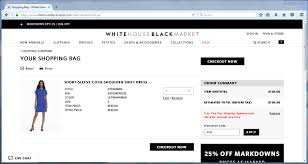 Whbm Coupon Code 25 Off 125 - Best Deals Auto Sales Orlando Pink Parcel Student Discount University Frames Coupon Code 30 Torrid Coupons 50 Off Hotel Deals Melbourne Groupon Promo Codes November 2019 Findercom 40 Off Fashion Coupon Codes 11 Valid Coupons Today Updated 200319 Video Tutorial How To Save Your Money With Vivaterra Snapy Pizza Frenchs Boots Kz Swag Shop Promo October Firkin Kegler Cheap Cookware Uk Aladdin Pantages Email Sign Up Wiringproducts Com Willoughby Book Club