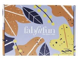 FabFitFun Editor's Box FULL Spoilers! + $10 Off Coupon Code ... 2019 Winc Wine Review 20 Off Coupon Using Discount Codes To Increase Demand And Ticket Sales Boxed Coupon Codes 2019227 J Crew Factory Outlet 2018 Mouse Grocery Deliverycoupon Code Youtube How Use Coupons Promo Drive More Downloads Boxedcom Haul Online Whosaleuse Coupon Code T20cb For 15 Off Your First Order Fabfitfun I Do All Of My Bulk Shopping Online With Boxed Theres No Great Boxedcom For The Home 25 Lucky Charms December Holiday Yrcoupon Deals Wordpress Theme