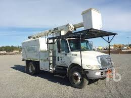 International Chipper Trucks In Texas For Sale ▷ Used Trucks On ... 1998 Intertional 4700 Chipper Truck Item K6287 Sold M Chipper Trucks In Texas For Sale Used On The Company Branding Was Added To This Match The Imel Motor Sales Home Of Cleanest Singaxle Trucks Around Truck For Sale Derated Hino 338 Forestry Iptruck Fort Grain Silage Trucks For Sale Del Equipment Body Up Fitting Bodies In North Carolina New Page 1