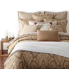 Discontinued Ralph Lauren Bedding by Amazon Com Ralph Lauren Desert Spa Paisley Full Queen Duvet