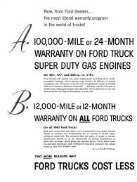 Directory Index: Ford Trucks/1961 1961 Fordtruck 12 61ft2048d Desert Valley Auto Parts The New Heavyduty Ford Trucks Click Americana F100 Swb Stepside Truck Enthusiasts Forums F 100 61ftnvdwd Pro Usa Volante Fairlane Falcon Steering Super Rare F250 4x4 V8 Runs And Drives 12500 1960 Thunderbird Not A Stock Color But It Is 1959 Flickr Wiring Diagrams Fordificationinfo 6166 Cventional Models Sales Brochure F350 Flat Bed Dually Antique Ford Trucks Sarah Kellner 2016 Detroit Autorama