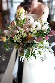 361 best bridal bouquets images on Pinterest