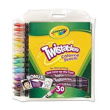 80 best crayola images on pinterest markers paint maker and