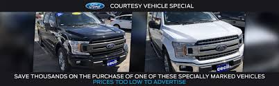 Ford Vehicle Inventory - Hondo Ford Dealer In Hondo TX - New And ... Grande Ford Truck Sales Inc 202 Photos 13 Reviews Motor 2007 Explorer Sport Trac Limited City Tx Clear Choice Automotive 2018 F350 For Sale In Floresville F150 Xlt San Antonio Southside Used Preowned 2015 Crew Cab Pickup 687 Monster Jam At Us Bank Stadium My Bob Country Dealer Northside Cars Custom Interiors Authentic New Ford F 150 Xlt Raptor Wrapped Avery Color Flow Vinyl By Vinyl Tricks Ingram Park Mazda Suspension Lift Leveling Kits Ameraguard Accsories F Anderson Of Clinton Il