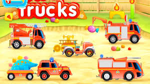 Toy Trucks Funny Videos - Budra Children Enjoy Fire Truck Rescue Vehicle Video Dailymotion Air Pump Engine Series Brands Products Www Amazoncom 13 Rc Remote Control Kids Toy Fire Truck L New Pump 4 Bar Pssure Panther Kidirace Big Size Full Functions Toys Videos Best Resource Cool Big Trucks Song Music Dvd Gift For Child Eds Custom 32nd Code 3 Diecast Fdny Fire Truck Seagrave Pumper W City Sos Wwwdickietoysde