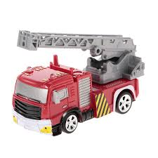 8026 Remote Control Fire Engine Operated Turntable Ladder Gift For ... Rc Toy Fire Truck Lights Cannon Brigade Engine Vehicle Kids Romote Control Dickie Toys Intertional 24 Rescue Walmartcom Rc Model Fire Truck Action Stunning Rescue Trucks In Green Patrol Sos Brands Products Wwwdickietoysde Buy Generic Creative Abs 158 Mini With Remote For Cartrucky56 Car Kidirace Rechargeable 13 Best Giant Monster Toys Cars For Kids Youtube Watertank Red Vibali Shop