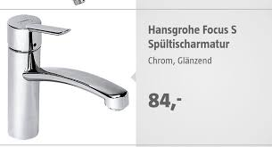 küchenarmatur wasserhahn in 69226 nußloch für 42 00 zum