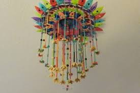 Most Magic Recycled Art Projects For Kids Waste Material Craft Work With