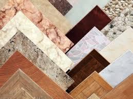 tile flooring supplies porcelain ceramic el paso tx