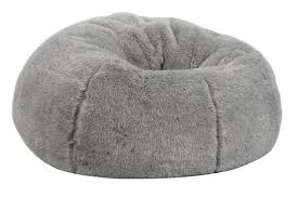 Best Bean Bag Chairs | London Evening Standard I Got A Beanbag Chair For My Room And Within Less Than 10 Best Bean Bags The Ipdent Cat Lying Gray Chair Bag Stock Photo More Pictures Of The Plop Teardropshaped Spillproof Bag Mrphy Sumo Sway Couple Beanbag Review Surprisingly Supportive Washable Warm Dogs Cats Round Sofa Autumn Winter Plush Soft Breathable Pet Bed Noble House Faux Fur Bean Silver Animal Print Walmartcom Choose Right Fabric Your Chairs Big Joe Lux Wild Bunch Calico In Fuzzy Download Devrycom Exclusive Home Decoration