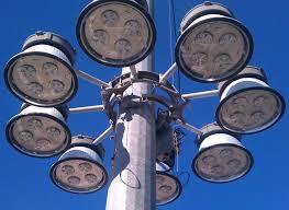 Sodium Vapor Lamp Pdf by Print Page Better Streetlights For Tulsa